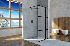 Wyposażenie łazienki Kim24pl Sklep Online