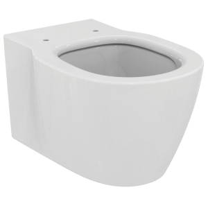 Miska wisząca WC Ideal Standard Connect  Aquablade®