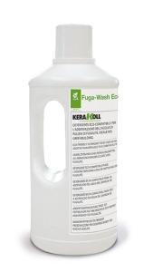 Fuga-Wash Eco -  koncentrat do zmywania świeżej fugi  1,5 l